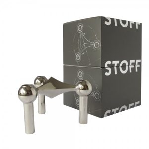 bougeoirs stoff reedition nagel